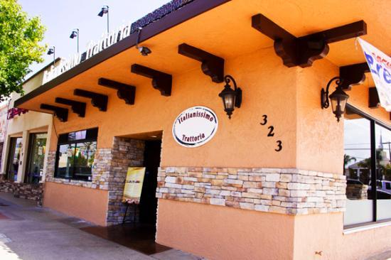 Cheap Hotels Near Chula Vista Ca