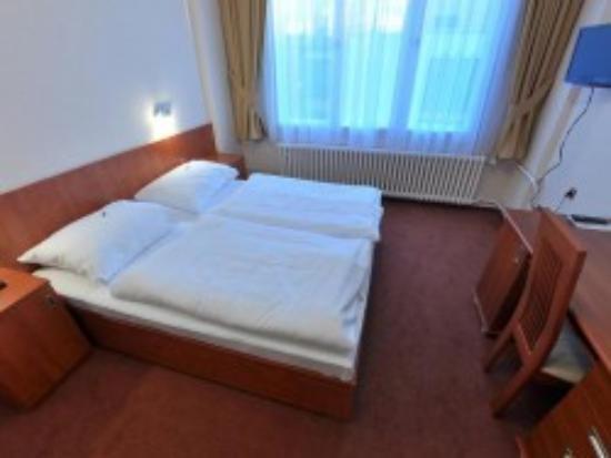 Photo of Hotel Bellevue Tlapak Podebrady