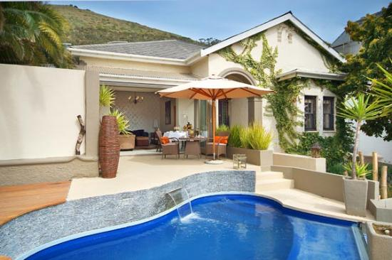 Photo of Romney Lodge Cape Town