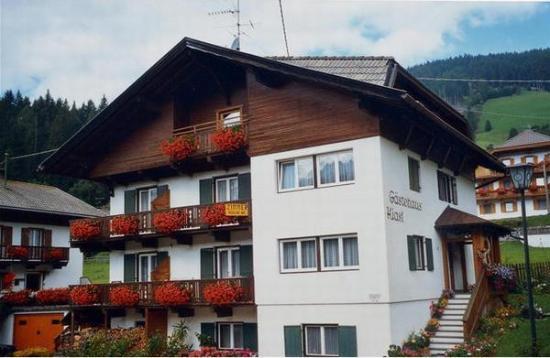Haus Hiasl Photo