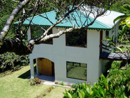 Monteverde Homestay