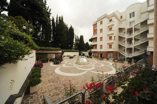 Villa Maria Φωτογραφία