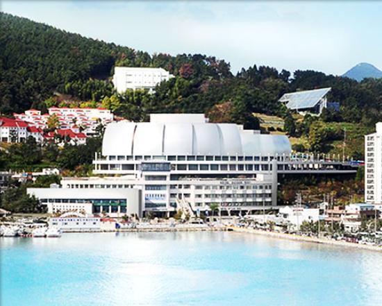 Ocean Best Hotel