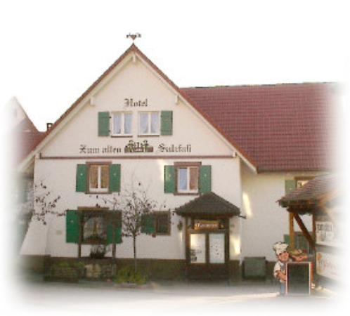 Efringen-Kirchen Photo