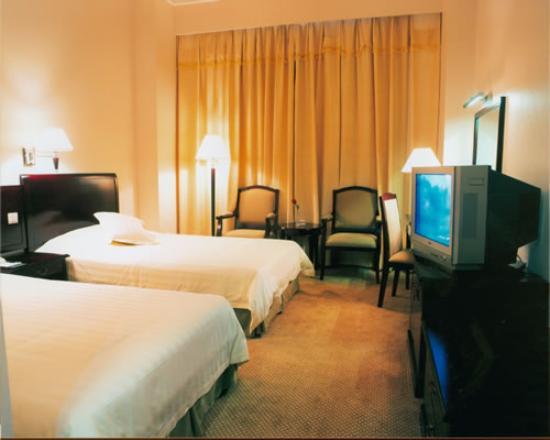 Photo of Songyang Hotel Zhengzhou