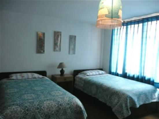 Photo of Hostal Casapaxi Quito