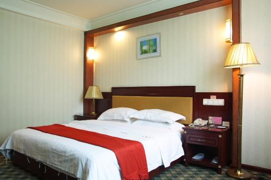 Weilong Hotel