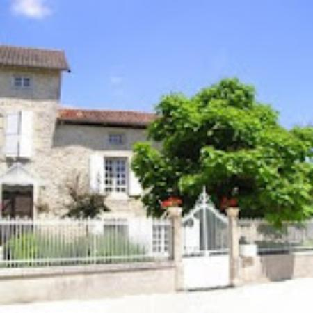 Photo of La Lavandiere Vouleme