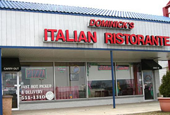 New Mexican Restaurant In West Dundee Il