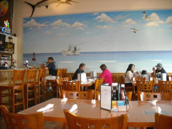 The 10 Best Restaurants In Cedar Park Updated November