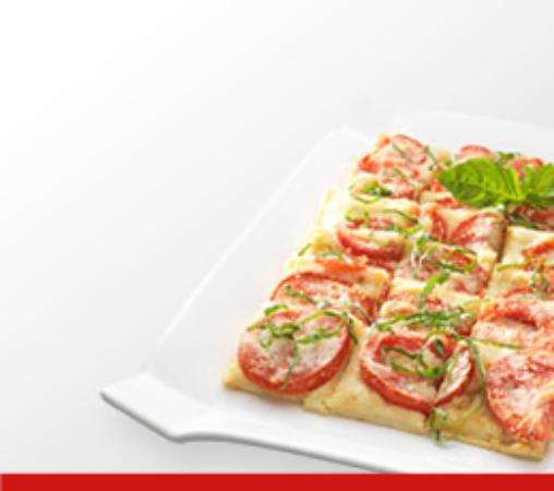 Z Pizza Mammoth Menu Z Pizza, Aliso Viejo -...