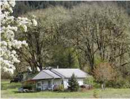 Photo of Gahr Farm Cottages McMinnville