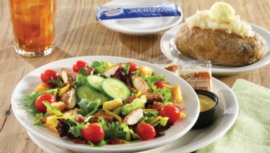 Adminpfn128 page 90 - Olive garden spring hill tennessee ...