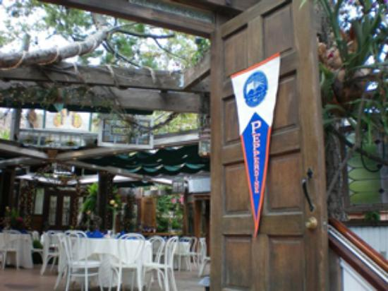 laguna beach menu prices restaurant reviews tripadvisor