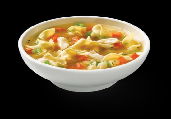Noodles & Company Photo