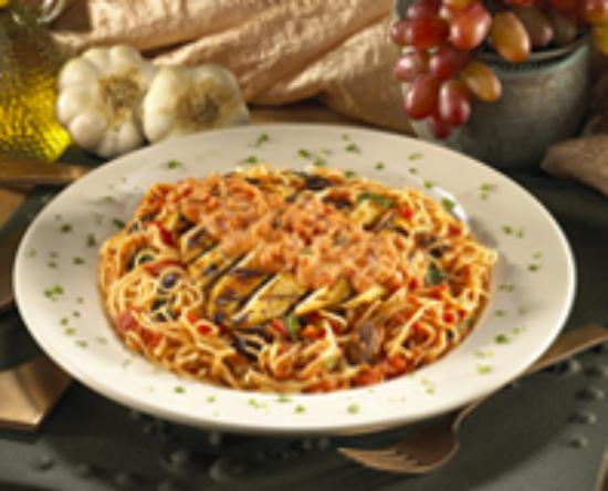Zio 39 s italian kitchen colorado springs menu prices for Zios italian kitchen