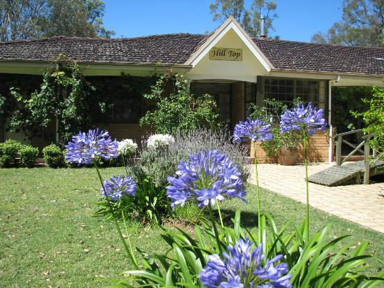 Hill Top Country Guest House: Hill Top Guest House