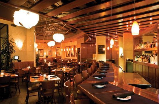 Bed Breakfast Newport Ri Zov's Restaurant, Newport Beach - Restaurant Reviews ...