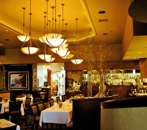 Restaurants In: Restaurant Reviews, Phone Number & Photos