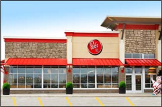 De 10 Beste Restaurants In De Buurt Van Hilton Garden Inn Cincinnati Northeast
