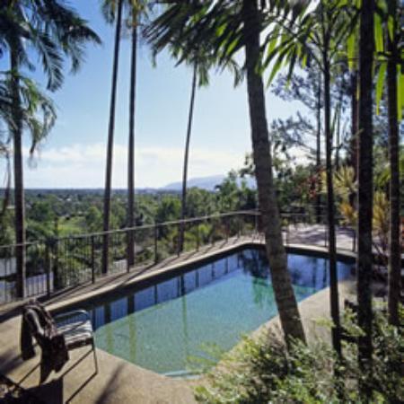 Photo of Granadilla Villa Cairns