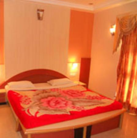 Natraj Hotel