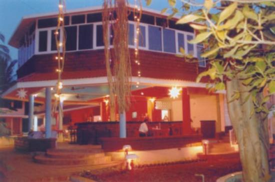 Photo of Nakita Resort Calangute