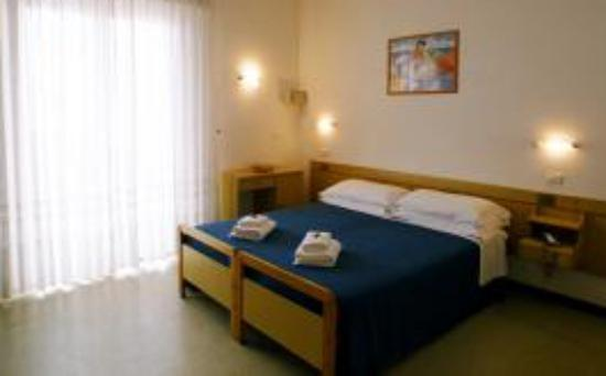 Photo of Hotel Gran San Bernardo Riccione
