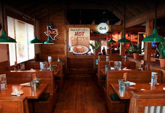 Tripadvisor Philadelphia Restaurant Reviews