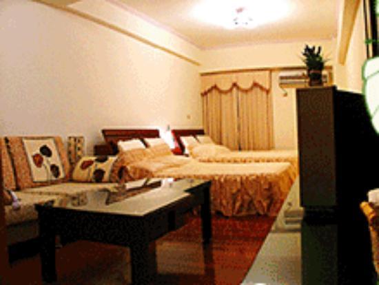 Foto de Ihowa Resort