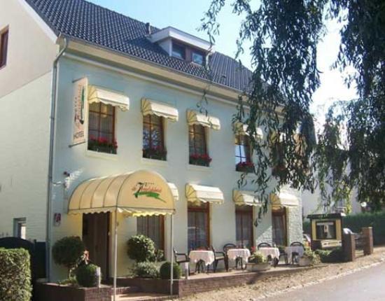 Photo of Hotel de Zevende Heerlijkheid Slenaken