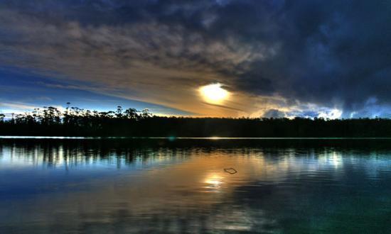 Foto de Lake Yalleena