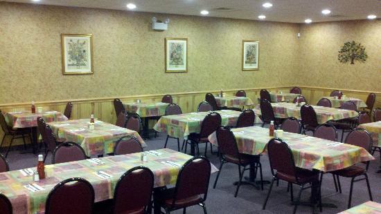 ricardo 39 s erie menu prices restaurant reviews