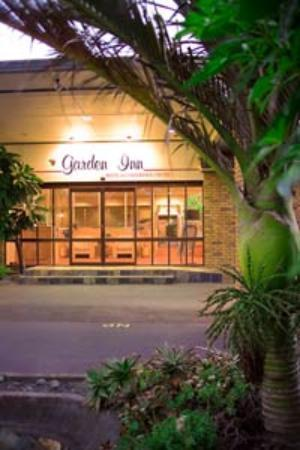 Photo of Airport Garden Inn Hotel Mangere