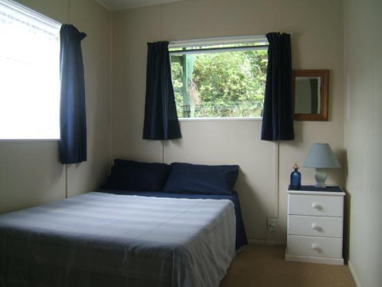 Photo of The Mousetrap Backpackers Paihia