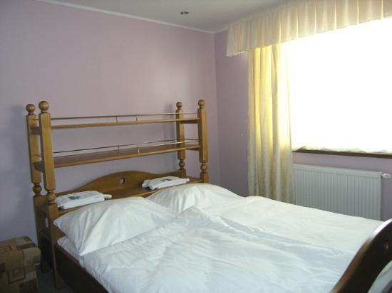Photo of Hotel Mladost Lipany
