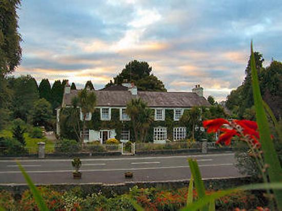 Photo of Sweeney's Oughterard House