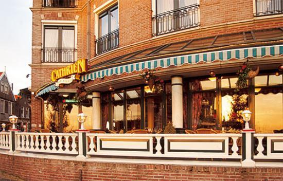 Brasserie Cathrien