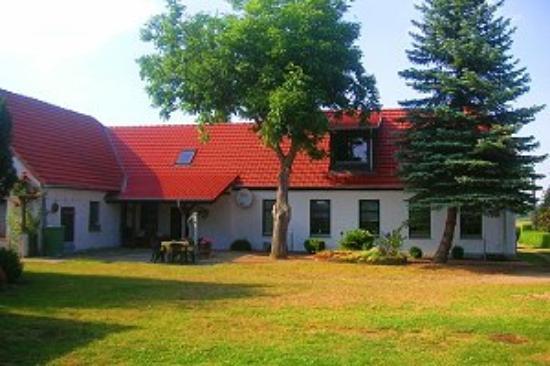 Landhaus Bondzio