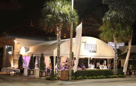 Foto de Tundra Restaurant