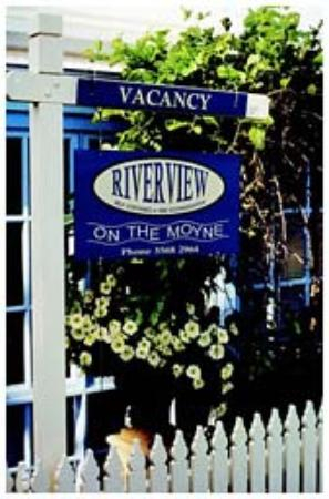 Riverview on the Moyne