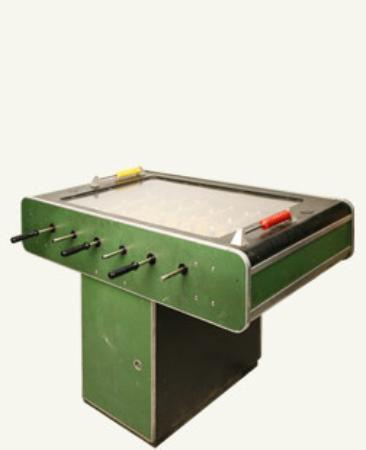 Игровые автоматы где поиграть в москве