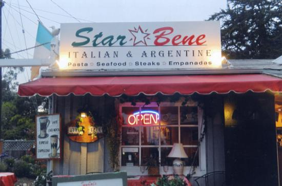 Star Bene Incorporated