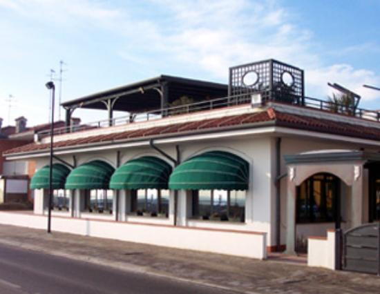 Ristorante pericle porto garibaldi restaurant reviews phone number photos tripadvisor - Bagno venere porto garibaldi ...