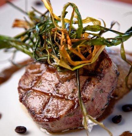Otocuma Bar & Restaurant Foto