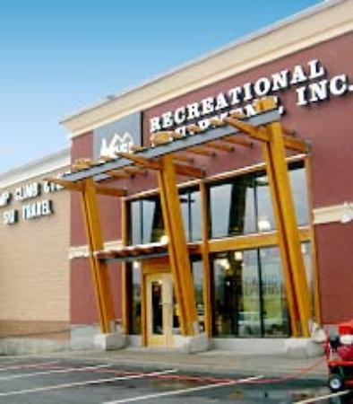 rei company overview Ring energy, inc (nyse american: rei) is a texas-based oil and gas exploration, development and production company with current operations in the permian basin of west texas recognized as.