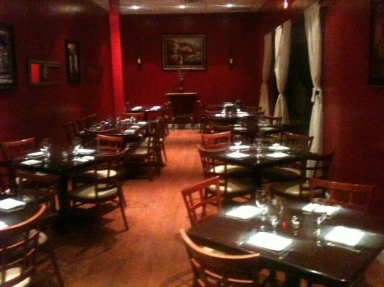 istanbul grill arlington menu prices restaurant reviews tripadvisor. Black Bedroom Furniture Sets. Home Design Ideas