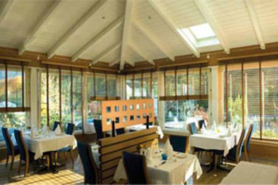 Restaurant de L'Etoile Image