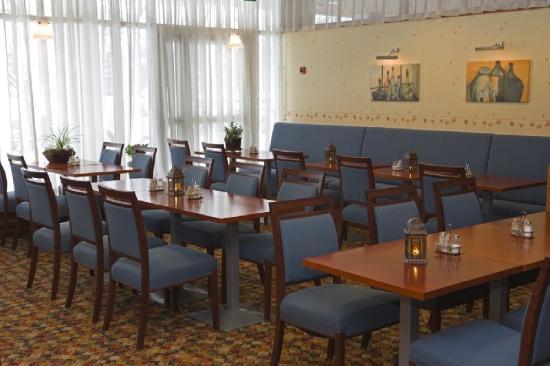 Photo of Cumulus Salo Hotel