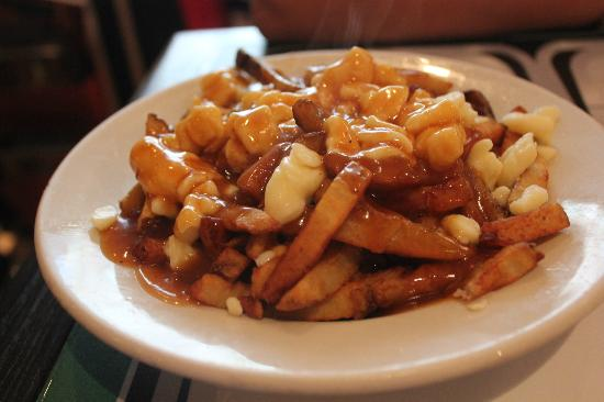 Trip Advisor Montreal Best Restaurant